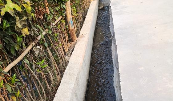 水污染防治资金实施期限至2020年