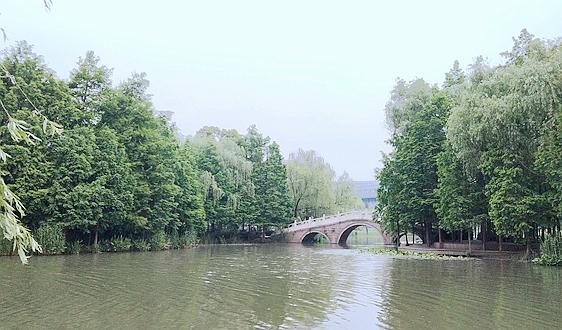 三峡+北控:长江大保护中的双平台模式实践