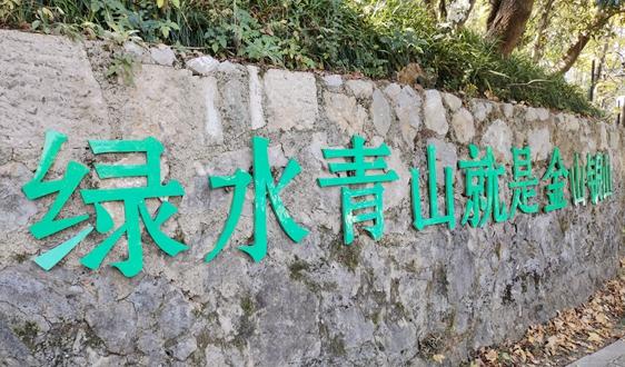 6部门联合发文 支持民营节能环保企业发展