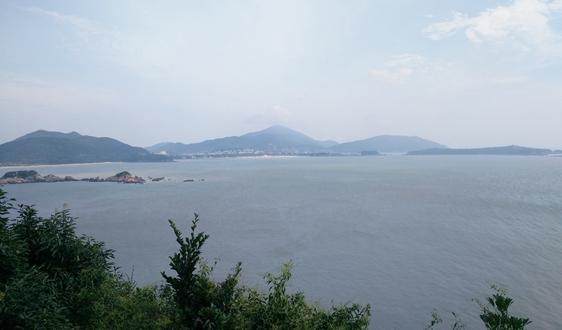 20.67亿!长江生态环保、北控、首创等入围南京六合区污水项目