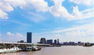 河南发布地方标准《铝工业污染物排放标准》