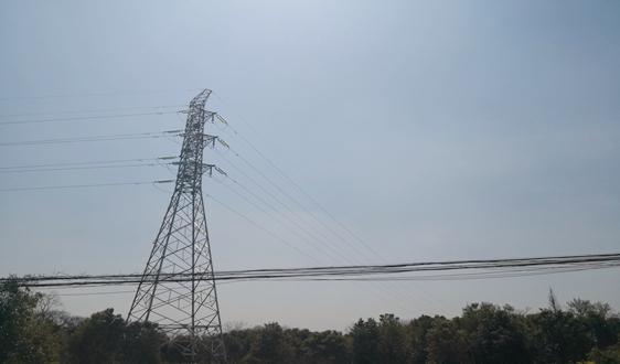 霧霾治理 | 獲近9000萬元大單 永清環保深耕鋼鐵超低排放市場