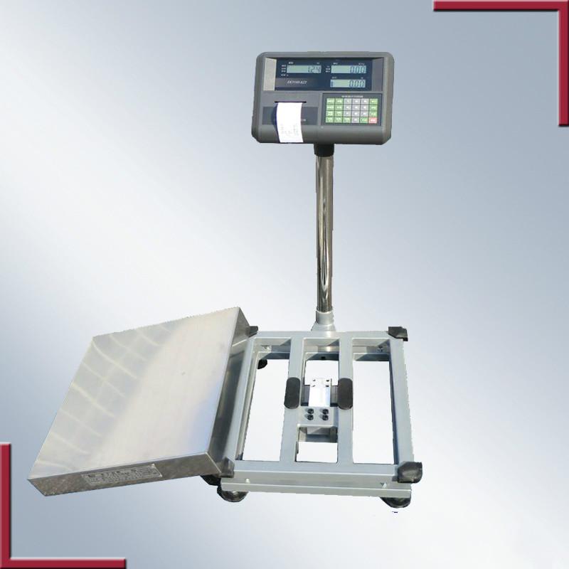 tcs-wk-c-能打印电子台秤-上海伟酷机电有限公司