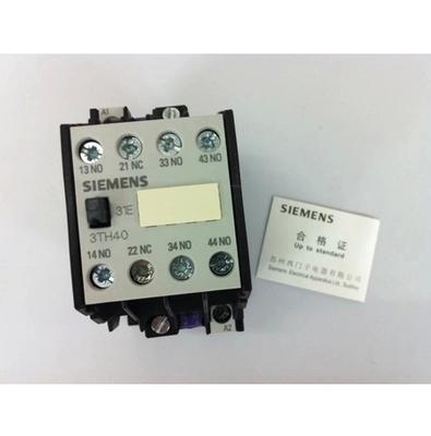3 r ) 3 ra 13 反向接触器件;3 ra 14 接触器组件 ,用于星三角启动3 t