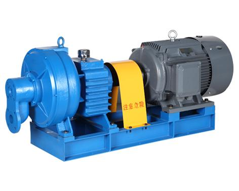 BYXG-3系列小流量高扬程水泵