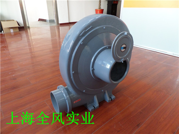 2kw)抽真空 抽料 送料专用中压鼓风机 透浦