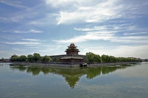 旅游景点环境问题_旅游地理阅读柬埔寨图文资料回答问题柬埔寨