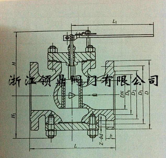 电路 电路图 电子 户型 户型图 平面图 原理图 635_605