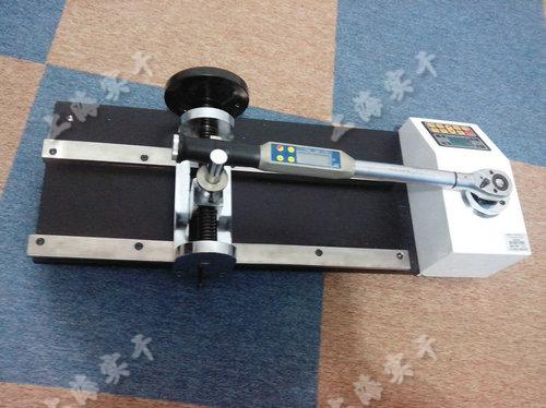 手动扭力扳手测试仪