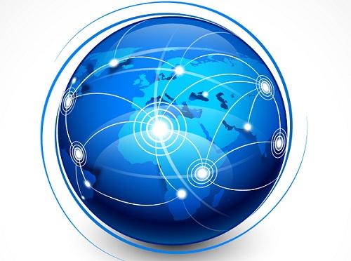 构建全球能源互联网 提升我国在国际格局话语权