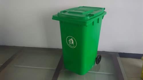 塑料垃圾桶 临沂市双龙塑料有限公司