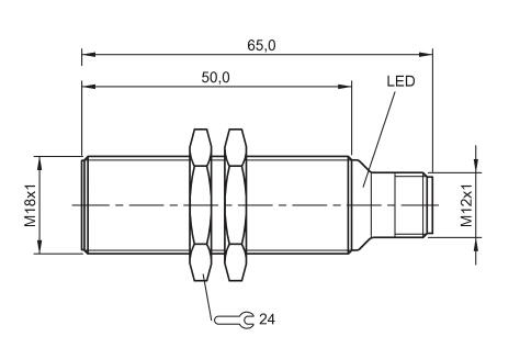 电路 电路图 电子 原理图 474_327