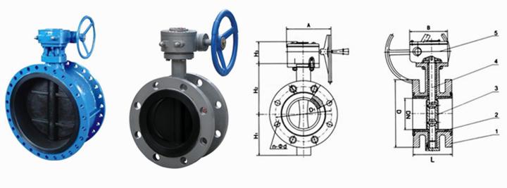 煤气灶旋转钮结构图