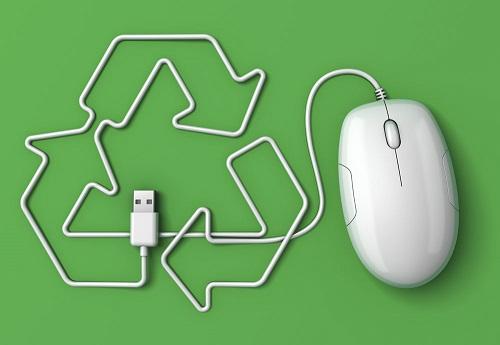 废品大叔入选商务部再生资源回收创新案例20佳