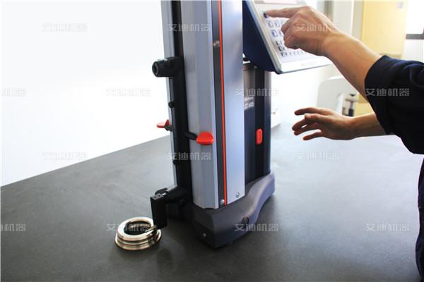 化工厂防冻小常识 技术文章 艾迪机器 杭州 有
