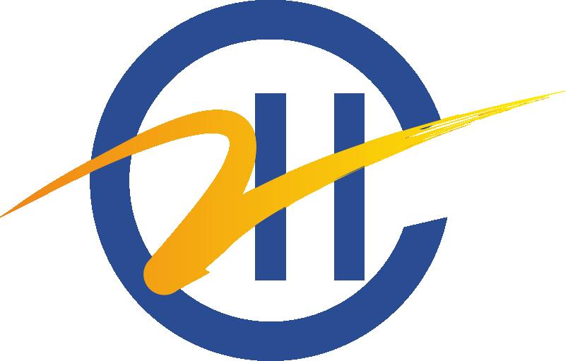 铸衡推拉力计logo