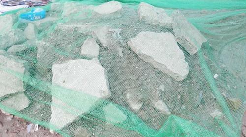 加密防尘网-绿色防尘网出厂价格