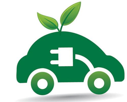 新能源汽车成为大势所趋 动力电池蓝图如何绘就