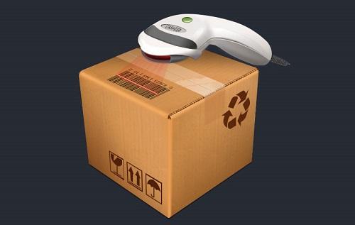 快递业绿色包装方案发力 强势部署五大重点任务