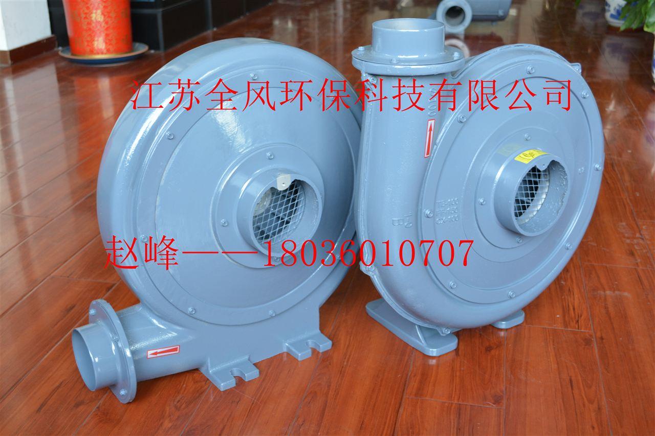 送料风机专用电机高清图片