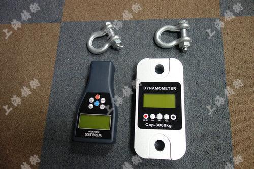 SGLD數顯壓力測力計-數顯壓力測力計
