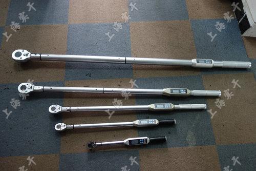 SGSX-1000N.mwww.565.net