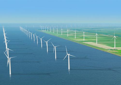 传统风电模式将迎变革 分散式开发或成行业重点