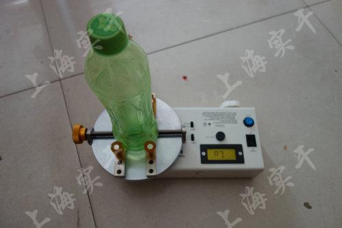 连电脑瓶盖扭矩测试仪