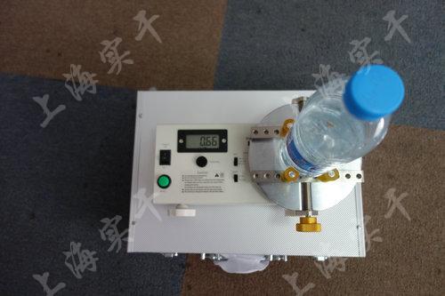 检测瓶盖扭矩工具测试仪