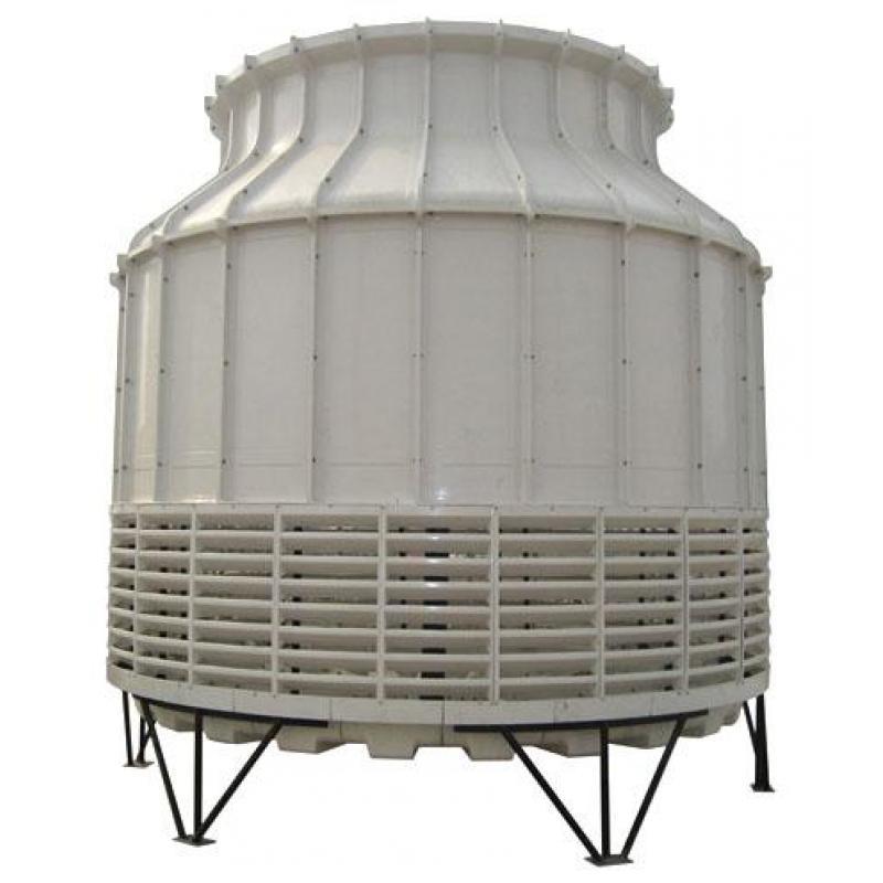 ct-8t-海珠小型冷却塔