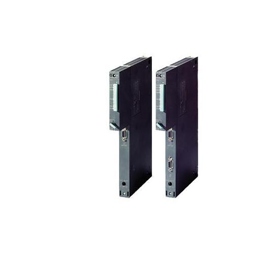 西门子电源模块6es7407-0ra02-0aa0