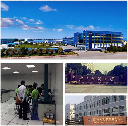 材料测试仪器,标准集团,仪器仪表,环境综合测试