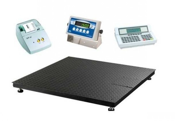 电子垹��_江苏衡峰衡器有限公司 电子地磅秤 > 什么牌子地磅秤好 国产便携式