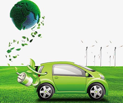 27万辆,仅2016年共上牌新能源汽车45060辆,在全国率先成为新能源汽车