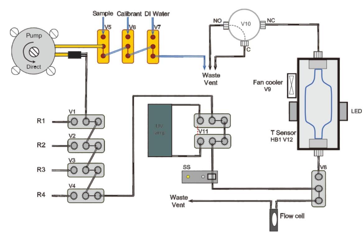 电路 电路图 电子 原理图 1171_751