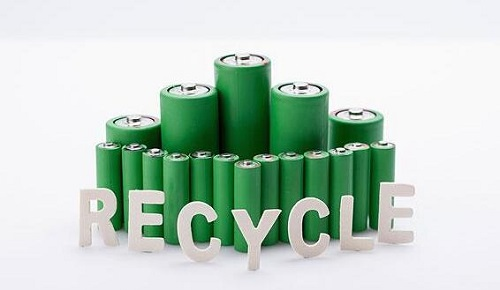 26亿,拿地500亩,为抢占新能源汽车动力电池回收市场的风口做准备.