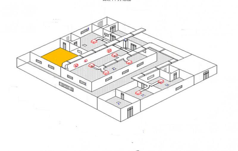车间设计施工  gb 12693-2010  食品安全国家标准 乳制品良好生产规范