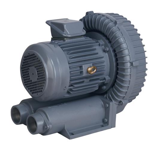 东洸涡流风泵RB-20原装正品