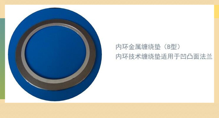 <strong></strong>图片