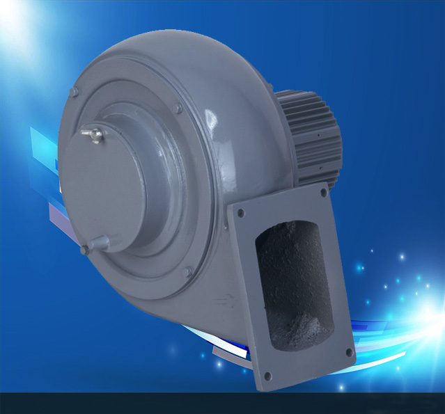 冷却鼓风机TS-201