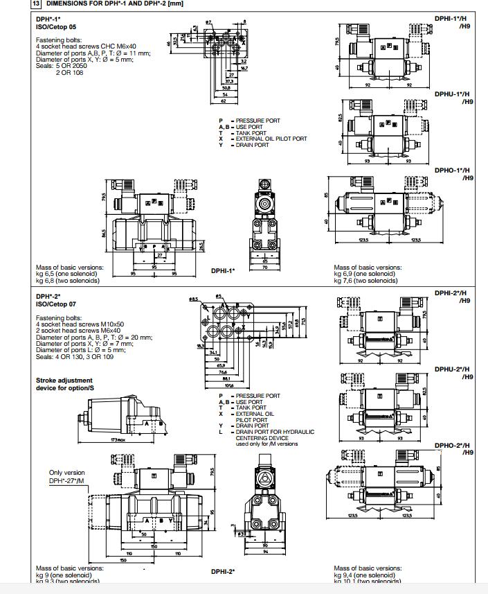 电路 电路图 电子 工程图 平面图 原理图 705_857