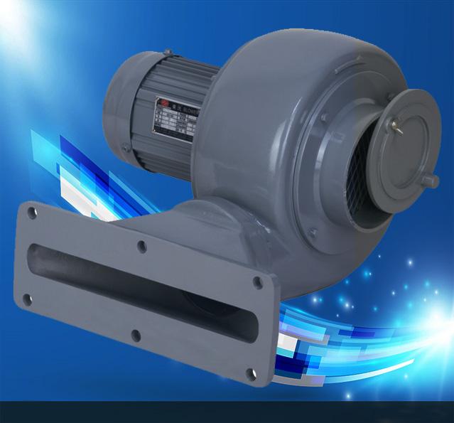 低压冷却风扇TS-402