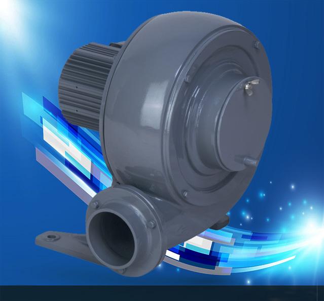 w低压鼓风机TS300
