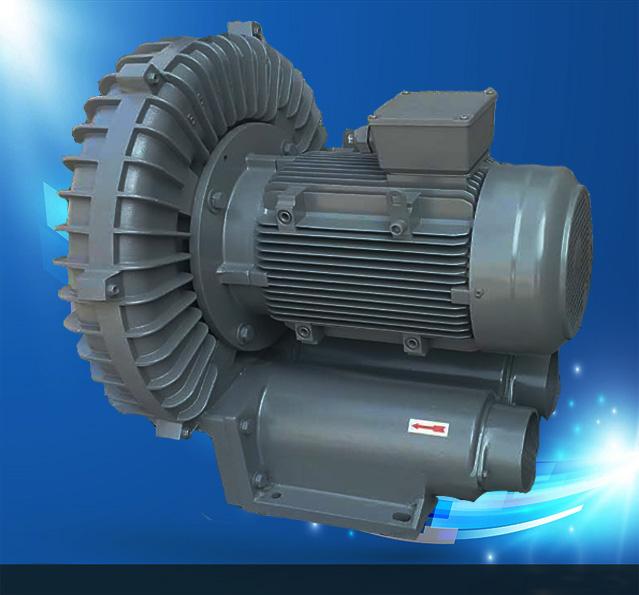 旋涡气泵图片