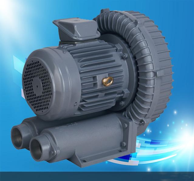 高压打气泵图片