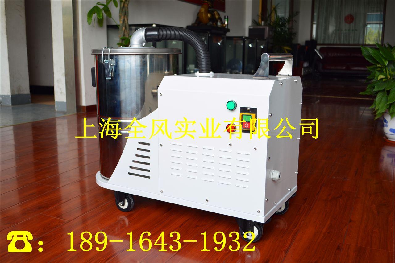 省人力之功效; 3,印刷电路板可配磨边机,v-cut机,pp分条机,裁板机