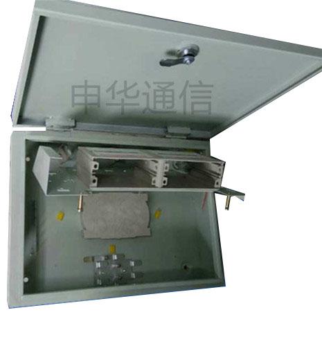 产品库 电气设备/工业电器 电线电缆 通信电缆 32芯分光箱 冷轧板