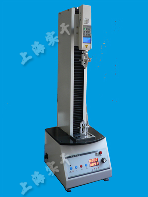 SGDZ电动单柱测试台