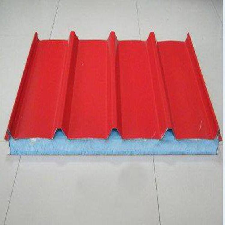 xps板广泛应用于墙体,平面混凝土屋顶和钢结构屋顶的保温,以及低温