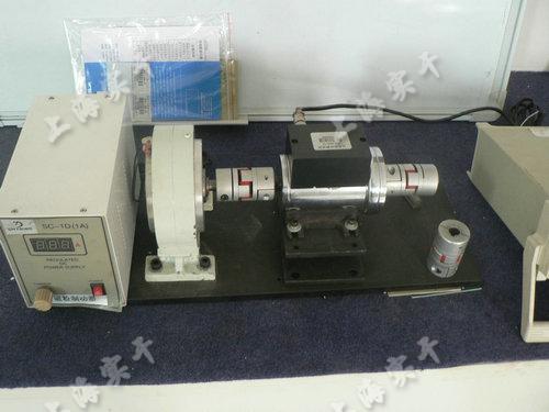 微电机转矩转速测试仪